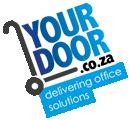 yourdoor.co.za