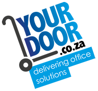 yourdoor.co.za